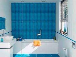 3D Bathroom Wall Murals 3D Wallpaper For Bathrooms Walls Bathroom Wallpaper Murals