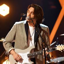 John Mayer Talks Making and Inspiration ...