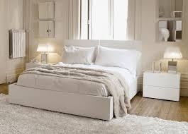 ikea bedroom furniture malm. Best 25+ Ikea Bedroom White Ideas On Pinterest | . Furniture Malm