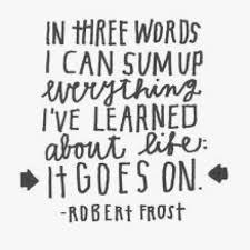 Inspirational Senior Quotes Amazing Inspiring Quotes About Inspirational Senior Quotes Motivational Quotes