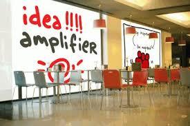 creative office walls. Modren Office To Creative Office Walls N