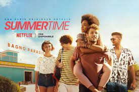 Summertime 2: quando andrà in onda?