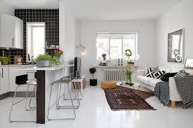Small Picture Interior Design Ideas For Small Apartments Modern Interior Design