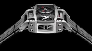futuristic watches for men muted rj moon orbiter men s watch futuristic watches for men