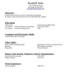resume folio resume for second job definition my folio resume job order