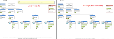 how to make a wiring diagram in visio how image visio 2010 wiring diagram template wiring diagrams database on how to make a wiring diagram in