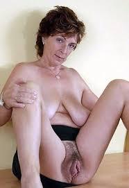 Brunette Mature Women Mature Nude Photos