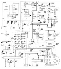 Chevy s10 wiring diagram trucks chevy fuel pump relay schematic radio diagram full size