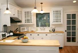 Beautiful Apartment Kitchen Decorating Ideas On A Budget 11 Cheap And Easy  Decorating Tips For The Kitchen