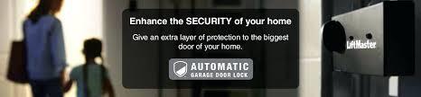 liftmaster error code 1 5 remote reset garage doors surprising door opener medium size of battery