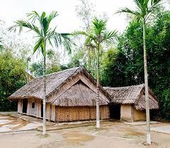 Image result for QUÊ BÁC