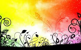 Vector Background Hd Wallpaper Free ...
