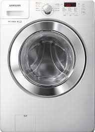 Frontload Washers Samsung Front Load Washer 36 Cu Ft Wf365btbgwr Sears
