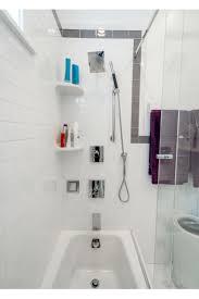 bathroom remodeling chicago. Completed Shower In A Recent #chicago #wickerpark #bathroomremodel. Bathroom RemodelingChicagoShowerRain Remodeling Chicago Y