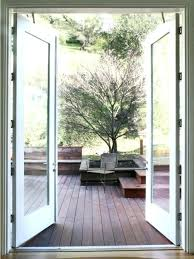 outswing french doors french doors french doors french patio doors home depot outswing french doors with