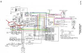 meyers 22690x wiring diagram wiring library meyers snow plows wiring diagram meyer snow plow wiring diagram meyer snow plow control wiring diagram