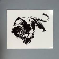 татуировка на тело пантера 4410698 купить по цене от 3150 руб