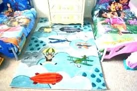 boys bedroom rugs boy bedroom rugs girls bedroom rugs bedroom rugs bedroom rugs next kids washable