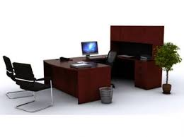 Hawaii Office Furniture