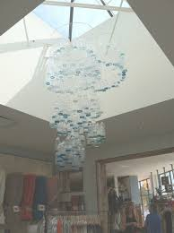 36 best water bottle chandeliers images on chandeliers for plastic bottle chandelier