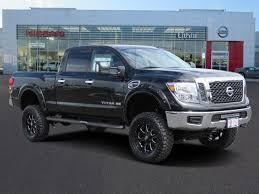 lifted nissan trucks.  Nissan Lifted Nissan Trucks For Sale In Medford Oregon In