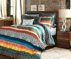 uk concept chic duvet covers