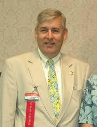 Tom Brinkman - Wikipedia