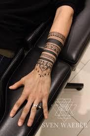 Ooooh I Want Something Like This Tatoo Tatouage Tatouage Femme