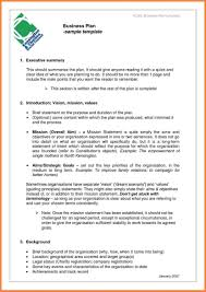Business How To Write Narrative Essay For Kids Resume Wording