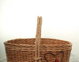 Storage With Decorative Baskets  HGTVBaskets For Home Decor