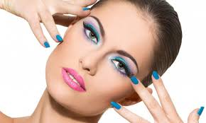 r your makeup for summer swagger