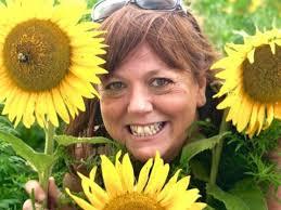 Fundraiser by Donna Truax : My hardest challenge...