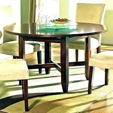 54 inch round glass tables inch round dining table inches round dining table wonderful inch round