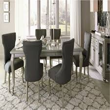 dining room set elegant shaker chairs 0d archives modern house ideas small dining room sets