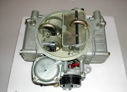 pcm pleasurecraft marine engines & parts Simple Wiring Diagrams holley carburetor for all 351 fords & current carbureted chevrolets