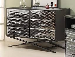diamond furniture. Home Interior: Valuable Diamond Furniture Bedroom Sets Interior Paint Colors Check From
