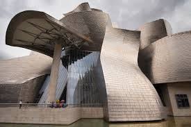 10 best architects of all time and their greatest buildings