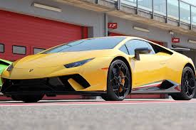 2018 lamborghini performante. delighful 2018 2017 lamborghini huracan performante 2018 25 for