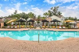1699 Chatham Pkwy, Savannah, GA 31405. Apartment For Rent