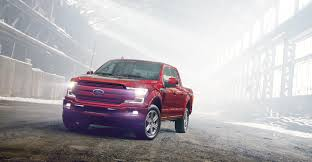 2018 ford updates. brilliant 2018 2018 ford f150  throughout ford updates