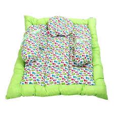 india bedding sets newborn baby beds bedding sets india inspired bedding sets india bedding