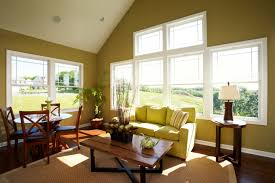 Yellow Paint For Living Room Bright Room Colors Modern Living Room Orange And Yellow Paint