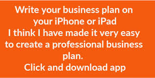 Business Plan App Business Plan Apps