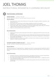 Free Resume Template Cover Letter In Doc Photoshop For Adobe