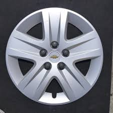 2004 Chevy Impala Hubcaps - carreviewsandreleasedate.com ...
