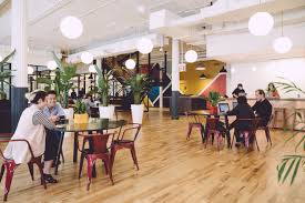 Chelsea office space lounge Park 120150603chelseal Interior Design Index Of wpcontentuploads201512