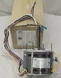 ge 75 hp wiring diagram on ge images free download wiring diagrams Ge Transformer Wiring Diagram ge 75 hp wiring diagram 10 ge washing machine wiring diagram ge thermal overload chart ge 9t51b129 transformer wiring diagram