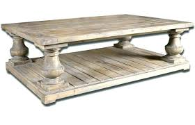 better homes coffee table better homes and gardens coffee table better homes and gardens coffee table