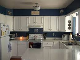 kitchen cabinet colors 2018 pictures valuable best trends ideas wall