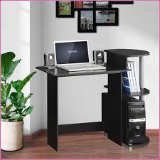 large size of office furniture vonhaus black glass computer desk black computer desk wood black computer